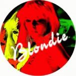 BLONDIE - Reggae