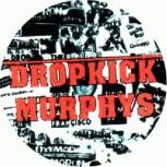 DROPKICK MURPHYS - Split