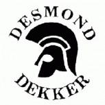 DESMOND DEKKER - Trojan