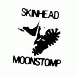 SKA/ROCKSTEADY/REGGAE - Moonstomp