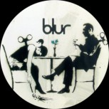 BLUR CHAIRS BUTTON