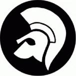 SKA/ROCKSTEADY/REGGAE - Trojan