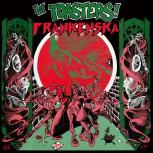 TOASTERS FRANKENSKA LP