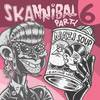 Various - Skannibal Party Vol.6 CD