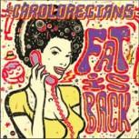Caroloregians 'Fat Is Back' LP