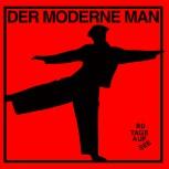 Der Moderne Man 80 Tage auf See LP