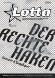 Lotta #69
