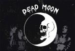 DEAD MOON FLAG
