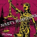 Nasty Rumours - Dilemma EP