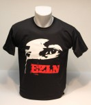 EZLN EYES T-SHIRT