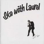 LAUREL AITKEN SKA WITH LAUREL LP
