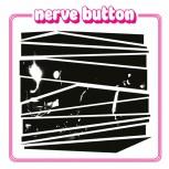 Nerve Button - Same LP