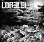 LORELEI – DEFERLANTES LP