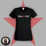 SKINGIRL (REDSTAR) GIRLIE