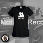 MOTOWN (TAMLA MOTOWN) GIRLIE