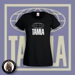 TAMLA (TAMLA MOTOWN) GIRLIE