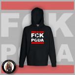 FCK PGDA HOOD