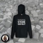 STEINE SIND OK HOOD S