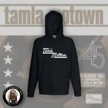 TAMLA MOTOWN HOOD XL