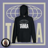TAMLA (TAMLA MOTOWN) HOOD