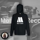 MOTOWN (TAMLA MOTOWN) HOOD