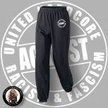 HARDCORE UNITED JOGGER
