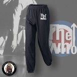 THE WHO JOG PANTS