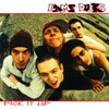 Lameducks - Pick it Up CD