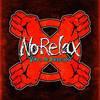 NO RELAX - VIRUS DE REBELLION CD