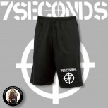 7 SECONDS SHORTS