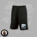 OLD SCHOOL SHORTS
