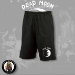 DEAD MOON SHORTS