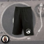 SAVE THE VINYL SHORTS