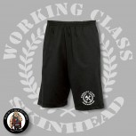 WORKING CLASS SKINHEAD SHORTS