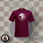 TROJAN PRIDE T-SHIRT ROT