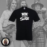 SLADE GROUP T-SHIRT
