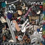 MAKACH - same EP (2016)