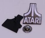 ATARI PIN