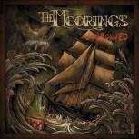 """The Moorings – """"Unbowed"""" LP"""