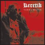 Keretik - Terra Mater LP