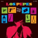 LOS PEPES THE TRAP EP