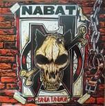 Nabat – Banda Randagia LP + CD