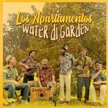 LOS APARTAMENTOS WATER DI GARDEN LP