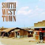 Soweto South West Town LP
