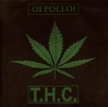 Oi Polloi  – T.H.C. EP