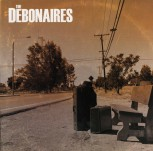 DEBONAIRES MOVIN LP