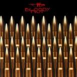 Bloody Riot same LP