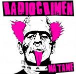 RadioCrimen Matame LP