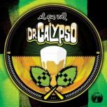 Dr. Calypso  – El Que Vull 7