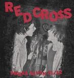 RED CROSS SMOKE SEVEN 81-82 LP